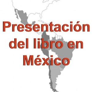Untitled presentation-3
