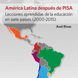 Rivas_A_2015_America_Latina_despues_de_PISA.pdf