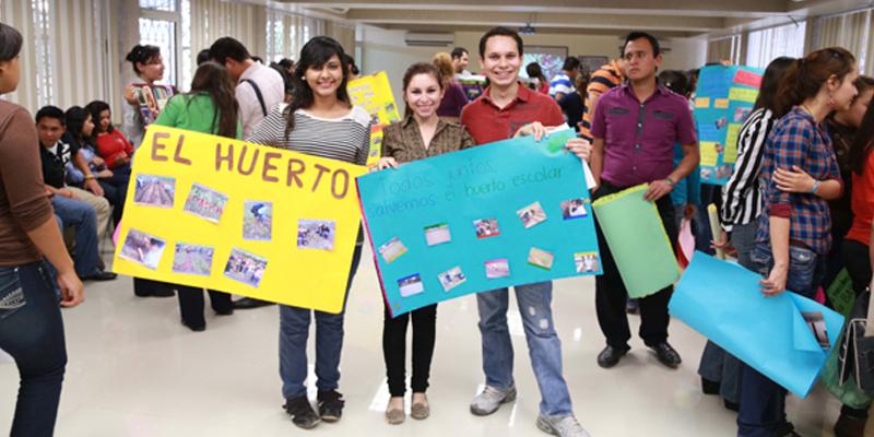 Foto: Vía Educación