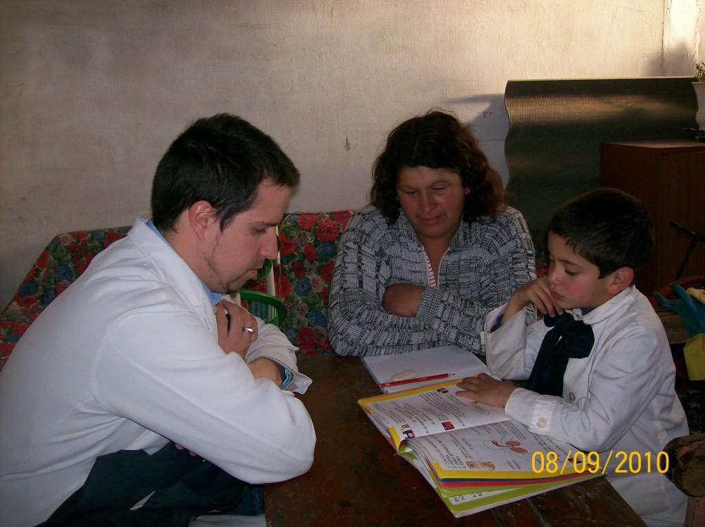 Foto: escuela88chuyuruguay/Blogspot